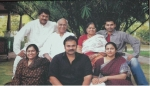 chiru-with-mom-and-dad