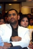 dhoni-sakshi-06
