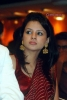 dhoni-sakshi-08