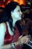 dhoni-sakshi-09