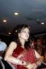 dhoni-sakshi-13