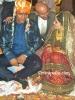 dhoni-sakshi-photos001