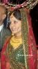 dhoni-sakshi-photos002