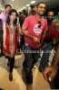 dhoni-sakshi-singh-rawat-after-marriage03