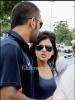 dhoni-sakshi-singh-rawat-after-marriage05