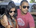 dhoni-sakshi-singh-rawat-after-marriage06