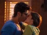 alia-bhatt-and-arjun-kapoor-kiss-scene