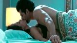 hate-story-2-surveen-chawala-hot-kiss-scene