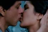 srk-katrina-kiss-scene