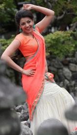 kajal-agarwal-photo-in-jilla-movie