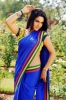 kavya-singh-hot-photos-_2_