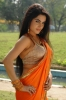 kavya-singh-hot-photos-_3_