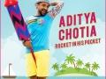 Aditya-Chotia-in-Mastizaade