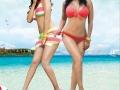 Sunny-Leone-in-Mastizaade-Movie
