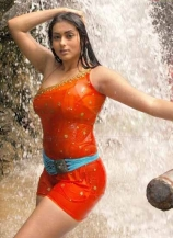 hot-namitha-bikini
