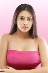 hot-namitha-photos
