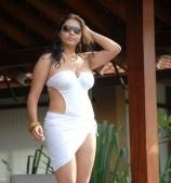 namitha-bikini-photos
