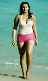 namitha-hot-photo