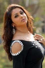 namitha-hot-photogallery