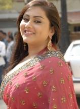 namitha-hot-photos-14