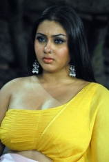 namitha-hot-photos-17