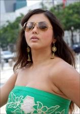 namitha-hot-photos-20