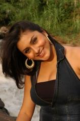 namitha-hot-photos-21