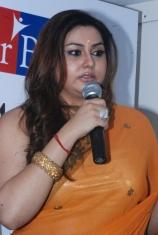 namitha-hot-photos-24