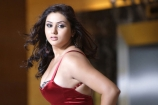 namitha-hot-photos-25