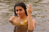 namitha-hot-photos-27