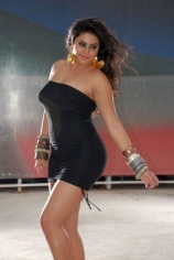 namitha-hot-photos-32