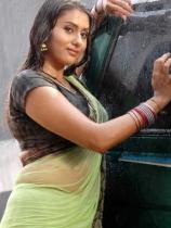 namitha-hot-photos-34