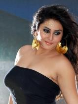 namitha-hot-photos-37