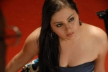 namitha-hot-photos-39