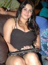 namitha-hot-photos-45