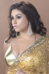namitha-hot-photos-46
