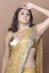 namitha-hot-photos-47