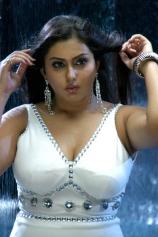 namitha-hot-photos-48