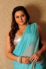 namitha-hot-photos-50