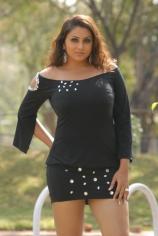namitha-hot-photos-51