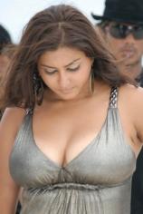 namitha-hot-photos-52