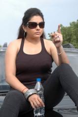 namitha-hot-photos-54