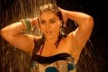 namitha-hot-photos-57