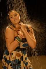 namitha-hot-photos-58