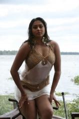 namitha-hot-photos-59