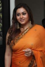 namitha-hot-photos-6