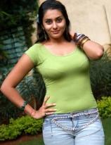 namitha-hot-photos-7