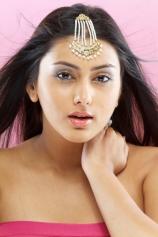namitha-hot-photos-9