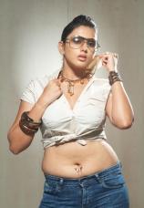 namitha-hot-pics
