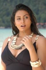 namitha-hot